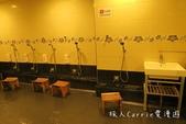 【宜蘭頭城】東森海洋溫泉酒店EHR~親子同享龜山島美景‧黃金溫泉‧北關潮境公園‧獅子博物館:IMG_6454.jpg