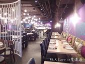 【台北大安】饗泰多Siam More泰式餐廳~台北東區泰式料理酸辣夠味‧超厚月亮蝦餅:IMGP4907.jpg