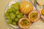 【水果團購宅配】果夏GrowShop~水果箱‧蓁園農產 雙人天天6種水果一週份量 帶來滿滿活力: