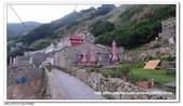 台灣馬祖:P1080220.jpg