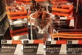 【桃園縣‧八德市】巧克力共和國‧觀光工廠‧東南亞首座巧克力博物館:13IMG_6753.jpg