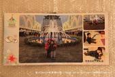 【相片書】myDesign雲端印刷網﹝蝴蝶相片書﹞~漂亮便宜又容易上手的相片書 :IMG_6553.jpg