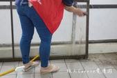 【到府居家清潔】HoHo居家清潔‧清潔公司~大掃除最犀利的好幫手,家中難掃區域通通交給專業打掃人員!:10DSC04588.jpg