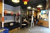 萬華西遊記藝術辦桌:大可居青年旅館(Duckstay Hostel)~艋舺在地美食+飛鴻樂團的歡樂盛:34DSC08654.jpg
