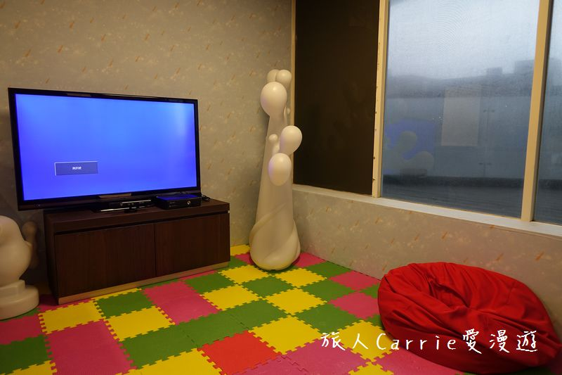 薆悅酒店野柳渡假館:DSC01755.jpg