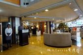 【衣索比亞住宿Ethiopia】阿迪斯阿貝巴Addis Ababa埃利安娜飯店Eliana Hote:02DSC05395.jpg