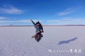 【玻利維亞旅遊】烏尤尼鹽沼 Uyuni「天空之鏡」Oasis Bolivia日落星空找水團~趣味影片:DSC09378.jpg