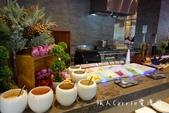 瑞穗天合國際觀光酒店 Grand Cosmos Resort~霍格華茲歐風城堡‧60億108座湯池複:12DSC04227 (1).jpg
