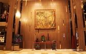 【桃園市】翰品酒店-桃園CHATEAU de CHINE~品味典雅與文化的商務行旅:08IMG_8055.jpg