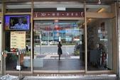【臺北市松山區】靜足體養生館‧兒童腳底按摩~3D+檜香讓寶貝開心健康:IMG_3381.jpg