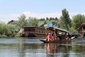 【喀什米爾Kashmir】印度India‧斯里那加Srinagar‧達爾湖Dal Lake~船屋歲月:IMG_8204.jpg