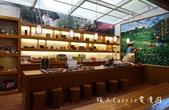 阿里山賓館~海拔2200公尺四星級飯店‧麗景廳/50年代咖啡廳/松亭咖啡‧阿里山特色美食【嘉義阿里山:09DSC00184.jpg