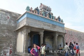 【南印喀拉拉】肯亞庫馬利(科摩林角)~印度半島最南端‧三海交會的處女女神聖地:IMG_9192.jpg