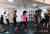 小巨人教練|health promotion˙一對一健身˙強調運動姿勢的品質和正確的運動方式˙量身訂:19.jpg