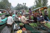 【喀什米爾Kashmir】印度India‧斯里那加Srinagar‧達爾湖Dal Lake~水上市場:IMG_0082.jpg
