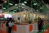 2014ITF台北國際旅展 全台12酒莊攤位~一起來暢飲美酒,乾杯! :IMG_6056.jpg
