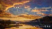 【展覽】情味有時。台灣心靓影像展‧2014/11/8-17台北松菸~愛台灣 做公益:P1510238.jpg