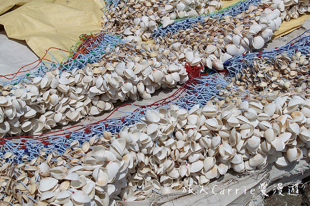 【南印喀拉拉】肯亞庫馬利(科摩林角)~印度半島最南端‧三海交會的處女女神聖地:IMG_0401.jpg