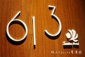 【台東住宿】太麻里曙光渡假酒店+忘憂館景觀旅店~太麻里最新最優質飯店+希臘地中海風渡假Villa: