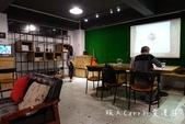 萬華西遊記藝術辦桌:大可居青年旅館(Duckstay Hostel)~艋舺在地美食+飛鴻樂團的歡樂盛:36DSC08664.jpg