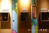 卷木森活館〜跟著魔法森林精靈遊逛台灣第1間木皮板觀光工廠‧綠色建材+生態教育+童玩木工DIY!【彰化:05DSC09372 (8).jpg
