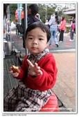 台灣新北市三芝:15IMG_5660.jpg