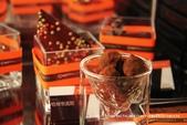 【桃園縣‧八德市】巧克力共和國‧觀光工廠‧東南亞首座巧克力博物館:14IMG_6757.jpg
