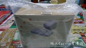 【產品】GreySa格蕾莎折疊式午睡枕~隨心所欲調整高度,午休辦公最佳伴侶:P1560475.jpg