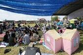 【2016 TLC台北野餐日】相揪到內湖美堤河濱公園與TLC旅遊生活頻道主持群一起當個野餐客!: