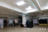 鬥陣來七桃體驗館~親子旅遊推薦宜蘭觀光工廠‧AR、VR高科技體驗熱門景點‧暑假雨天也不怕的室內好去處:07DSC01484.jpg