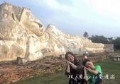 大城府Ayutthaya阿瑜陀耶遺址與日落遊船:IMG_2172.jpg