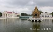 曼谷大城一日遊~在Ayutthaya阿瑜陀耶當一天的泰國人!穿泰式傳統服飾+搭Tuk Tuk嘟嘟車+:DSC00475.jpg
