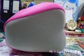【產品】GreySa格蕾莎折疊式午睡枕~隨心所欲調整高度,午休辦公最佳伴侶:P1560506.jpg