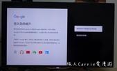 喬帝Android TV 彩虹奇機ATV495 數位電視盒〜客廳變成電影院-娛樂中心‧看聽到飽/唱到:25DSC09476.jpg