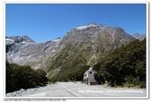 2011/1紐西蘭:54IMG_6349.jpg