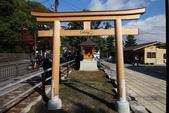 在大阪的第一天生活:日本大阪自由行第一天005.jpg
