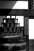 在大阪的第一天生活:日本大阪自由行第一天114.jpg