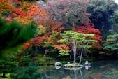 在大阪的第一天生活:日本大阪自由行第一天122.jpg