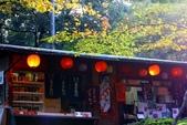 在大阪的第一天生活:日本大阪自由行第一天168.jpg