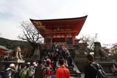 在大阪的第五天生活:日本大阪自由行第五天001.jpg