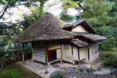 在大阪的第五天生活:日本大阪自由行第五天045.jpg