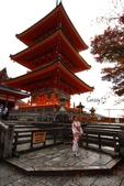 在大阪的第五天生活:日本大阪自由行第五天005.jpg