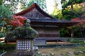 在大阪的第一天生活:日本大阪自由行第一天067.jpg