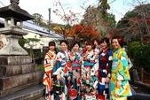 在大阪的第五天生活:日本大阪自由行第五天039.jpg