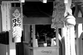 在大阪的第一天生活:日本大阪自由行第一天144.jpg