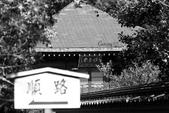 在大阪的第一天生活:日本大阪自由行第一天124.jpg