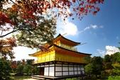 在大阪的第一天生活:日本大阪自由行第一天027.jpg
