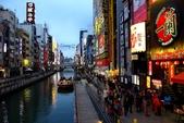 在大阪的第一天生活:日本大阪自由行第一天077.jpg