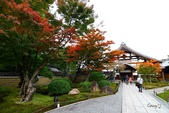 在大阪的第五天生活:日本大阪自由行第五天043.jpg