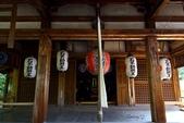 在大阪的第一天生活:日本大阪自由行第一天033.jpg